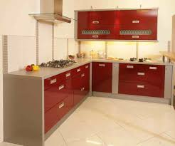 Open India Also Indian Kitchen Decorating Ideas Best For Modern Items Innovative Small Space