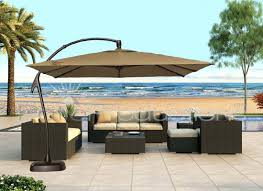 Patio Umbrellas Walmart Canada by Patio Ideas Wall Mounted Patio Umbrella Canada Wall Mounted