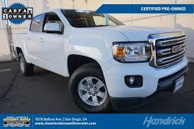 100 Stockton Craigslist Cars And Trucks For Sale By Owner GMC For In San Diego CA 92134 Autotrader