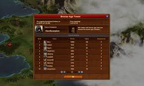 Forge Of Empires Halloween Event 2017 by Two New Forge Of Empires Screenshots Gamingshogun