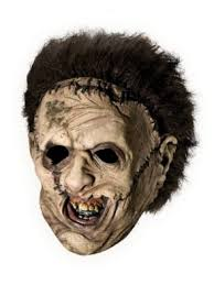 Halloween H20 Mask Uk by Michael Myers Halloween Michael Myers 3 4 Mask With Hair