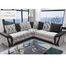 100 Modern Sofa Sets Designs Corner Furniture Large Grey Leather Light Set