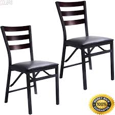 Cheap Restaurant Furniture Auction, Find Restaurant Furniture ... 149 Pierre Jeanneret Ding Table From The Cafeteria At Punjab Welcome To Mission Hills Auction Red Apple Fniture South Africa Product Categories Bar Cafe 2018 Past Auctions Superior Auction Appraisal Llc Lot 47 Mill Street Grafe 115 Jean Prouv Guridon Caftria No 511 Design 27 Lifetime Model 2829 Metal Framed Plastic Seat And Back Chairs On Raleigh Store For Bedroom Living Ding Room Restaurant Equipment Locate New And Used Houston Office Carrolls