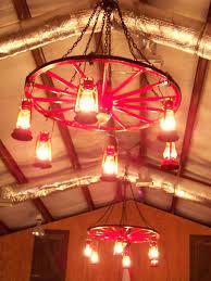 chandelier schonbek chandelier wall lights chandeliers for sale