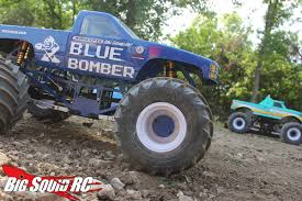 100 Truck Shock Reviews Monster Madness Upgrading To RC4WD King Limited Edition