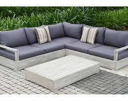 Azalea Ridge Patio Furniture Replacement Cushions by Replacement Patio Cushions Walmart 100 Images Better Homes
