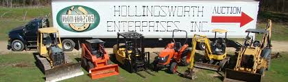 Hollingsworth Enterprises, Inc. Have Low Operating Cost With Used Heavy Equipment In Uae By Looktruckfleet Washing Specials Call Today Cleantech 6142793787 Dw Lift Sales Inc Truckmounted Forklifts Heavy Equipment Forklift Field Service Calgary Shop Repairs Mr Used Semi Trucks Trailers Duty Truck Parts Rock Gravel Landscaping Material And Installation Gravel Shooters Best Pickup Trucks To Buy 2018 Carbuyer Affordable Tree How To Clean Your The Most Effective Wash Is Here Youtube 433 Best Of Destruction Images On Pinterest Cars Lifted New Commercial Dealer Fort Myers Cape