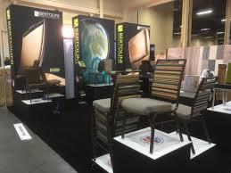 100 Bertolini Furniture HD HD Twitter