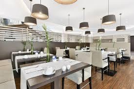 restaurants im nh mannheim viernheim