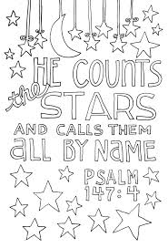 Bible Coloring Pages Books God Loves The World Page Gods Love Sheets You Heart Full