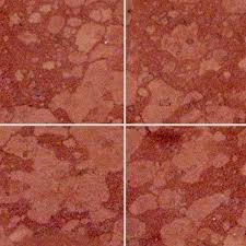 coral marble floor tile texture seamless 14610