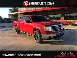 Used Cars For Sale Roland OK 74954 Edwards Auto Sales Inc. Used Cars For Sale Oklahoma City Ok 73141 A G Auto Inc 2019 Chevy Silverado 1500 Lt 4x4 Truck For Ada Jt735 Craigslist Tulsa And Trucks By Owner Options Cars Sale Okc On Vimeo 2018 Gmc Sierra 2500 Heavy Duty Denali In Trucks For Sale In Ford F650 On Buyllsearch 2017 Ram Tradesman Rwd Perry Pf0124 Marlow 73055 Meeks Sales Hudiburg Dealership In Chandler 2005 Chevrolet Crew Cab 73114 Tlequah 74464 Chris Pruitt