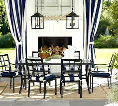 Wilson Fisher Patio Furniture Set by Patio Ideas Riviera Outdoor Furniture Australia Triconfort