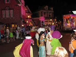 Vienna Halloween Parade Route by 100 Best 25 Halloween Parade Float How Is The Halloween