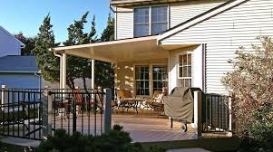 Inexpensive Patio Cover Ideas by Patio Ideas Outside Covered Patio Ideas Outdoor Covered Patio