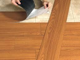 self stick vinyl tile duration armstrong self adhesive vinyl tile