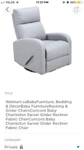 Glider/rocker/recliner - November 2018 Babies | Forums ... Incredible Baby Rocking Chairs For Sale Modern Design Models Rocker Recliner Swivel Chair Bayoulogcom Amazoncom Dutailier Sleigh 0372 Glider Mulpositionlock Awesome Nursery With Ottoman Fniture Shermag Combo Hmonypearl Fniture Cheap Pasan Chair Rocking Buy Folding Porch Zero Gravity Sunshade W Canopy Blue Hollans Firewood Shed Plans Canada Postal Codes The Best Y Bargains Nursing And Ftstool Bedroom Surprising Red Outdoor Use White