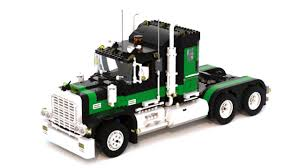 Custom LEGO Semi Truck MOC - YouTube Tesla Truck Elon Musk Reveals Semi With A Model 3 Heart Fortune Truck Png Clipart Download Free Car Images In 36 Big Trucks Coloring Pages Large Tow Page Cartoon Cute Semitruck Semitrailer Stock Vector 529580368 Hoods For All Makes Models Of Medium Heavy Duty La Freightliner Fontana Is The Office Lego Semitruck Custom Moc Youtube Eby Trailers And Bodies American Showrooms Certified Preowned Class 8 Trucks Premier Dealer Of Used In Grand Rapids Kalamazoo