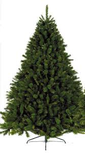Small Fibre Optic Christmas Trees Uk by Buy Quality Artificial Christmas Trees In Leicestershire