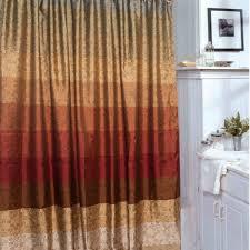 Macys Decorative Curtain Rods by Fabric Shower Curtains Macys Ceiling Lamp Beside Glass Window