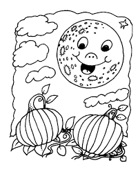 Pumpkin Patch Coloring Pages Printable by Spongebob Coloring Pages Full Size 24388 Bestofcoloring Com