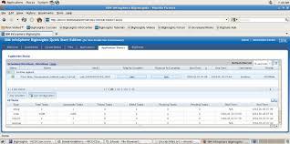 Excel Ceiling Function In Java by Process Small Compressed Files In Hadoop Using Combinefileinputformat