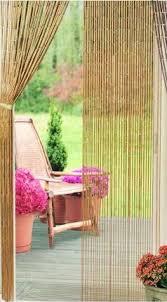 bamboo curtains curtains ideas