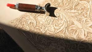 questionmonger best tools for beginner u0027s leathercraft toolmonger