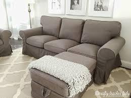Furniture Ikeaus Ikea Ektorp Review