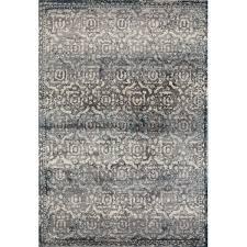 art carpet arbor gray teal area rug reviews wayfair
