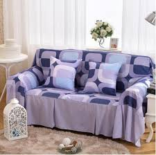 Sofa Chair Covers Walmart by Couch Covers Sofa Cover Living Room Chair Covers Living Room