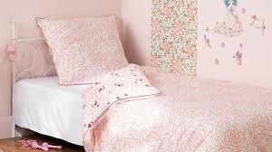 decoration chambre de fille déco chambre fille côté maison