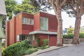 100 Richard Neutra House S Darling Hits The Market Architect Magazine