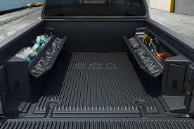 Daxcars » Amazon.com: TAC TRUCK ACCESSORIES COMPANY TAC LED Lighting ...