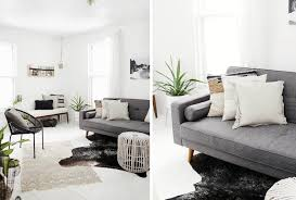 100 Interior Design For Small Apartments 35 Apartment Living Room Ideas To Inspire Your