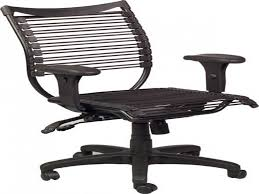articles with bungee office chair uk tag bungee office chair