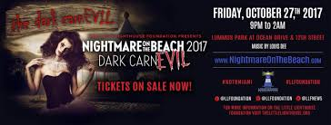 Coconut Grove Halloween Festival by Oktoberfest Miami 2017 Events Parties U0026 Things To Do