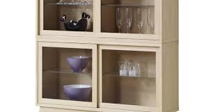 Full Size Of Glass Cabinetmagnificent Mirrored Buffet Cabinet Creative With Living Room Pictures Image