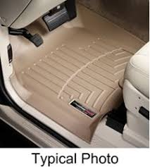 Weathertech Floor Mats 2009 F150 by Weathertech Front Floor Liners Review 2016 Ford F 150
