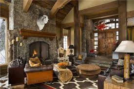 Rustic Design Definition Interior Style Decorating Ideas Home