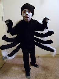 Kids Spider Costume From YouAndTheKids.com. | Arts & Crafts ... 13 Best Halloween Costumes For Oreo Images On Pinterest Pet New Childrens Place Black Spider Costume 612 Months Ebay Pottery Barn Kids Spider 2pc Outfit 1224 Airplane Mobile Ideas Para El Hogar Best 25 Toddler Halloween Ideas Mom And Baby Mommy Along Came A Diy Mary Martha Mama 195 Kid Family Costumes Free Witch Hat Pattern Diy Witch Costume Sale In St Charles Creative Unveils Collection 2015 Philippine
