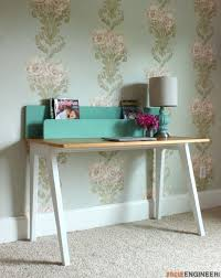 desk simple modern desk lamp simple modern desk designs diy