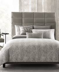 hotel collection eclipse bedding collection created for macy s