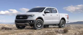 2019 Ford Ranger Available In 8 Different Colors, Loves The Outdoors ... 2017 Ford Truck Colors Color Chart Ozdereinfo Hot Make Model F150 Year 2010 Exterior White Interior Auto Paint Codes 197879 Bronco Color 7879blueovalbronco Ford Trucks Paint Reference Littbubble Me Ownself Excellent 72 Chips Vans And Light Duty 46 New Gallery 60148 Airjordan2retrocom 1970s Charts Retro Rides 1968 For 1959 Mercury 2015 2019 20 Car Release Date Torino Super Photos Videos 360 Views