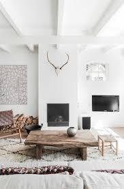 coole gestaltungsmöglichkeiten wohnzimmer die sie beeindrucken