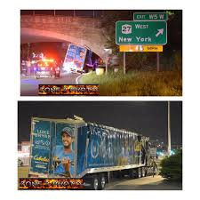 Luke Bryan's Tour Truck Crashes Into Highway Overpass | Y100 Nissan Titan Just Call Me Big Daddy Bear World Magazinebear Luke Bryan 2018 Concert Poster What Makes You Country Chesney Alden Enter For A Chance To Win An Ultimate Tailgate Truck Customized By Luke Bryans Tour Crashes Into Highway Overpass Y100 Bryan Royal Farms Arena 32 Sensational Daily Car Magz Giveaway 85989 Tweb Paris Otremba On Twitter Wefestmn Here We Come Wefest Automotive Stereotypes Gbodyforum 7888 General Motors Ag 2013 Print Mafia Poster Wayne In Allen Co War Memorial Photos The Best Chevy And Gmc Trucks Of Sema 2017 Someone Else Calling Baby Album Wiring Diagrams