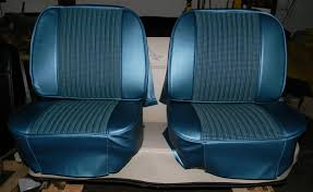 Chevy Truck / Bucket Seat Covers / Rick's Custom Upholstery 88 98 Chevy Truck Bucket Seats Best Image Kusaboshicom Lifted 1984 Toyota Pickup 4x4bucket Seats Youtube Durafit Seat Covers 123c1c8 Silverado Tahoe And Gmc News Custom Upholstery Options For 731987 Trucks K10 Bench Swap Page 2 Chevrolet Forum Enthusiasts Console Safe 2014 Up Sierra 1500 Also 2015 072013 Front Back Set Anydream Center Organizer Tray For Questions Chevy Cargurus 20 2500hd Reviews 6768 C10 Truck Buddy Ricks