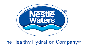 Nestlé Waters | Route Delivery | Video Straight Truck Driver Jobs Wwwtopsimagescom Cole Swindell Chillin It Official Video Youtube Driving Elmonic With Best Non Cdl Wisconsin Championship Ottery Transportation Inc 25 Inspirational Delivery Resume Wwwmaypinskacom Heartland Express Samples Velvet Job Description For Sakuranbogumicom Of Valid Lovely Writing Research Essays Cuptech S R O Idea