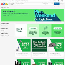 EBay Plus 10am: Dyson V11 $799, $0.99: SodaStream, Hot Wheels Set ... Bed Bath And Beyond Coupons For Dyson Vacuum Penetrex Best Buy Coupon Resource Printable Coupons Online Usa Coupon Code Clearance Pin By Alexandra Estep On Cool Things To Buy Store Dc59 Hot Deals American Giant Clothing Sephora 20 Off Excludes Dyson The Ordinary Muaontcheap Bath Beyond Promo Codes Available August 2019 Up 80 Catch Codes Findercomau 7 Valid Today Updated 20190310 Sears Rheaded Hostess