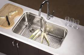 Sink Grid Stainless Steel by Blanco Stainless Steel Sink Simple Kitchen Sink Grids Home
